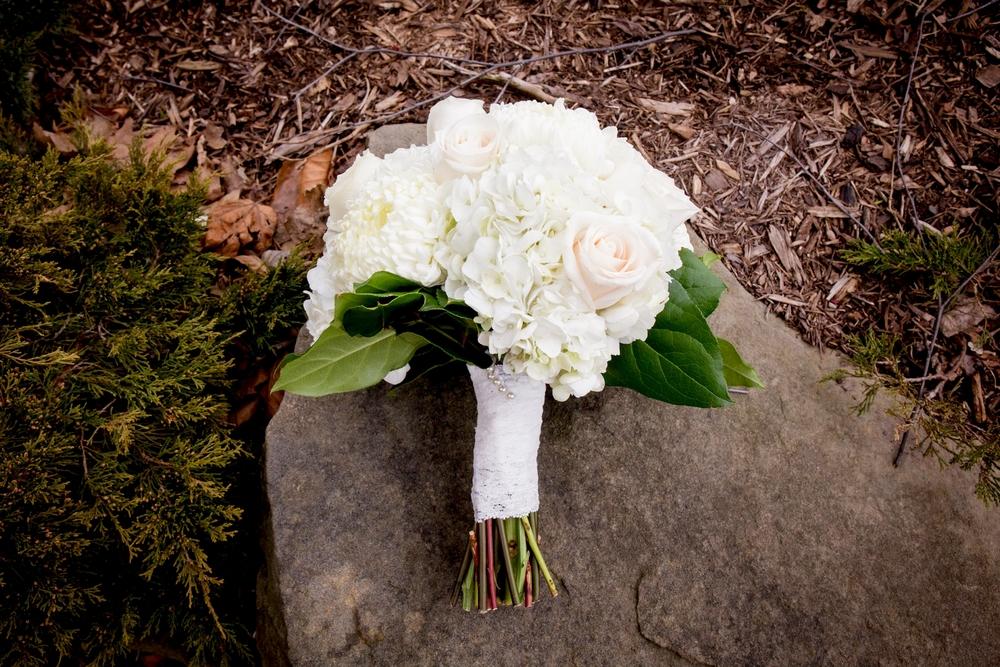 Brandon_Shafer_Photography_Jeff&Amber_GrandRapids_Wedding_0036.jpg