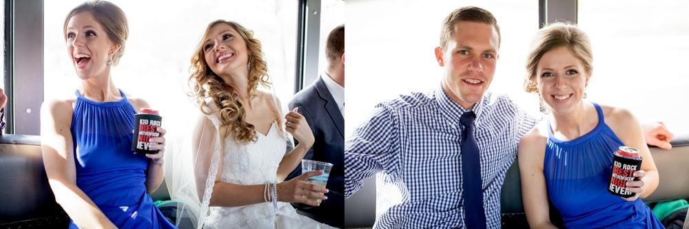 Brandon_Shafer_Photography_Jeff&Amber_GrandRapids_Wedding_0039.jpg