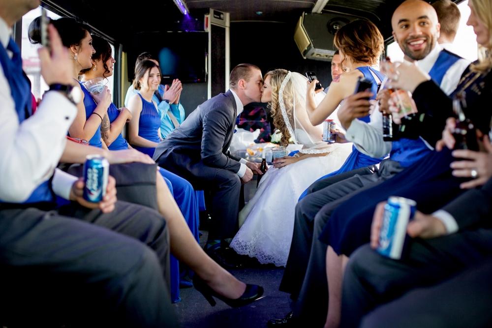 Brandon_Shafer_Photography_Jeff&Amber_GrandRapids_Wedding_0040.jpg