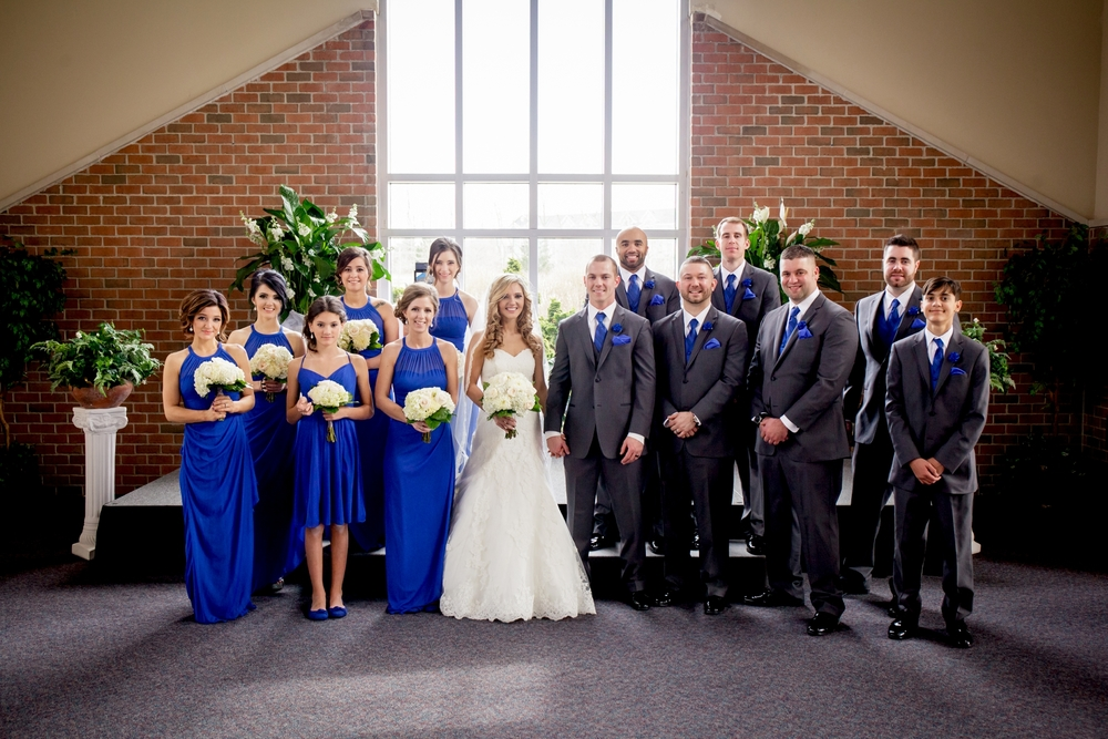 Brandon_Shafer_Photography_Jeff&Amber_GrandRapids_Wedding_0038.jpg
