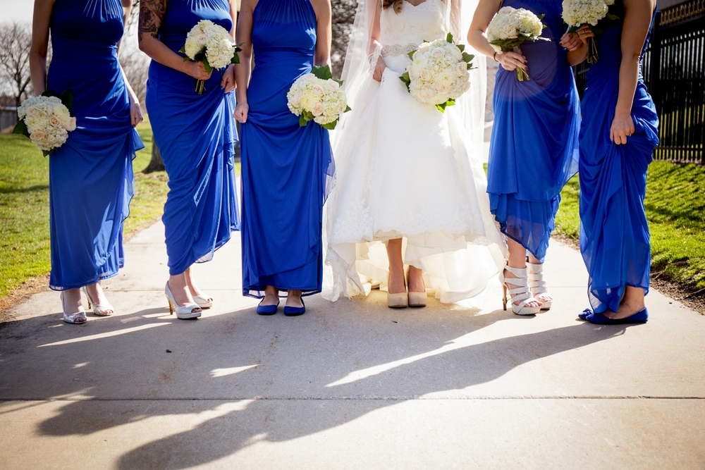 Brandon_Shafer_Photography_Jeff&Amber_GrandRapids_Wedding_0042.jpg