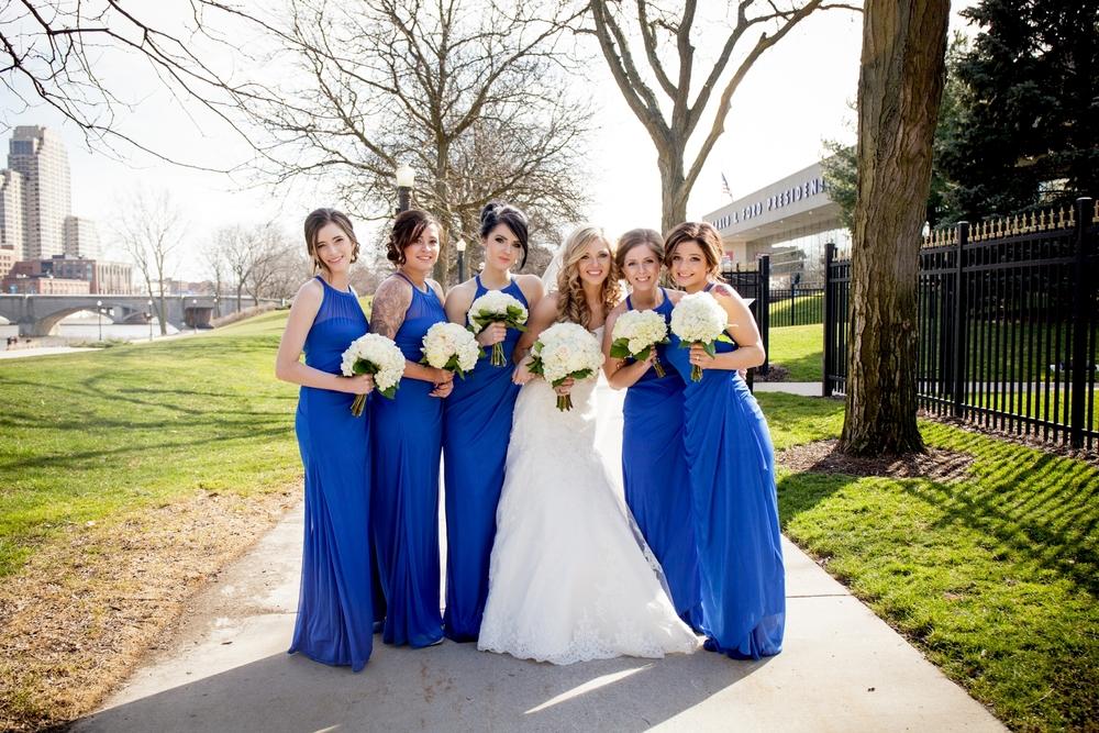 Brandon_Shafer_Photography_Jeff&Amber_GrandRapids_Wedding_0043.jpg