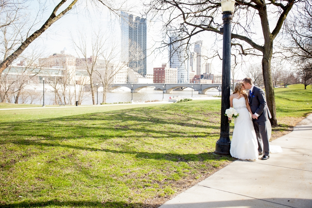 Brandon_Shafer_Photography_Jeff&Amber_GrandRapids_Wedding_0045.jpg