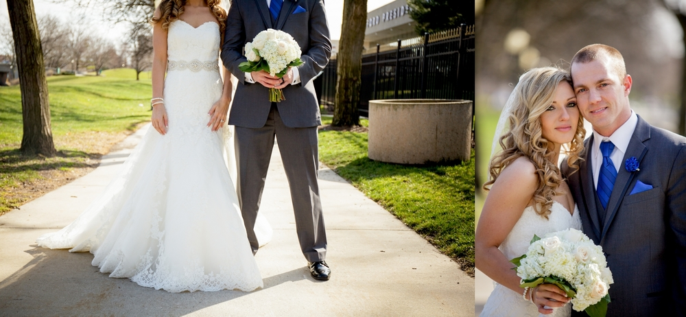 Brandon_Shafer_Photography_Jeff&Amber_GrandRapids_Wedding_0046.jpg