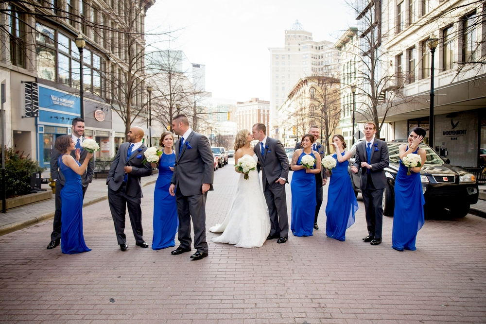 Brandon_Shafer_Photography_Jeff&Amber_GrandRapids_Wedding_0051.jpg