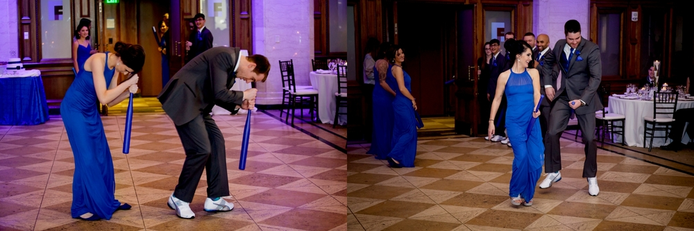 Brandon_Shafer_Photography_Jeff&Amber_GrandRapids_Wedding_0055.jpg