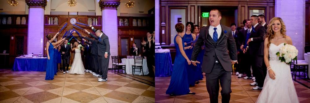 Brandon_Shafer_Photography_Jeff&Amber_GrandRapids_Wedding_0056.jpg