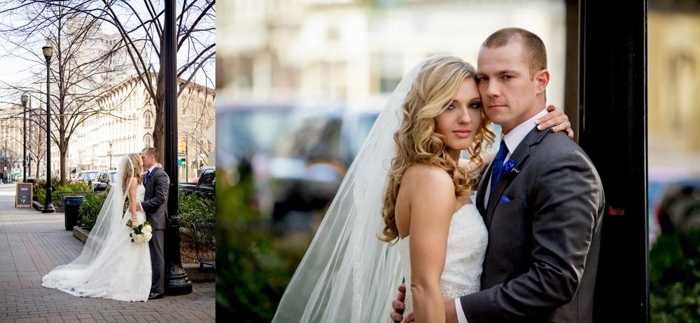 Brandon_Shafer_Photography_Jeff&Amber_GrandRapids_Wedding_0054.jpg