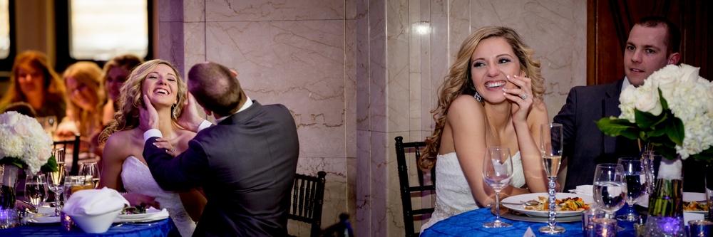 Brandon_Shafer_Photography_Jeff&Amber_GrandRapids_Wedding_0057.jpg