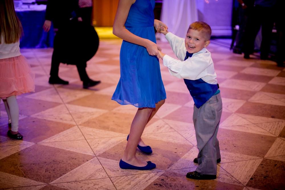 Brandon_Shafer_Photography_Jeff&Amber_GrandRapids_Wedding_0058.jpg
