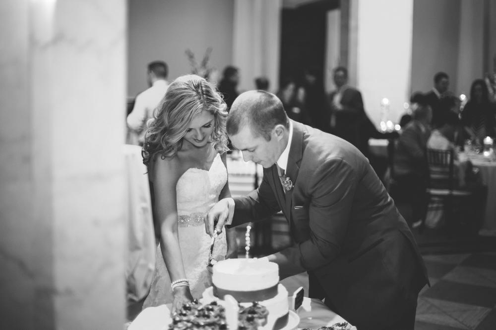 Brandon_Shafer_Photography_Jeff&Amber_GrandRapids_Wedding_0059.jpg