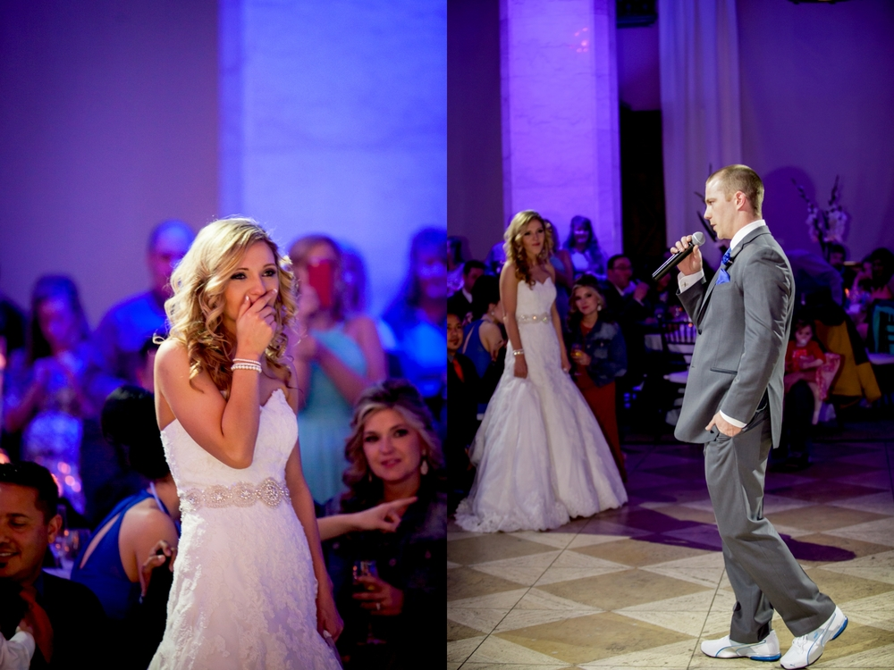 Brandon_Shafer_Photography_Jeff&Amber_GrandRapids_Wedding_0060.jpg