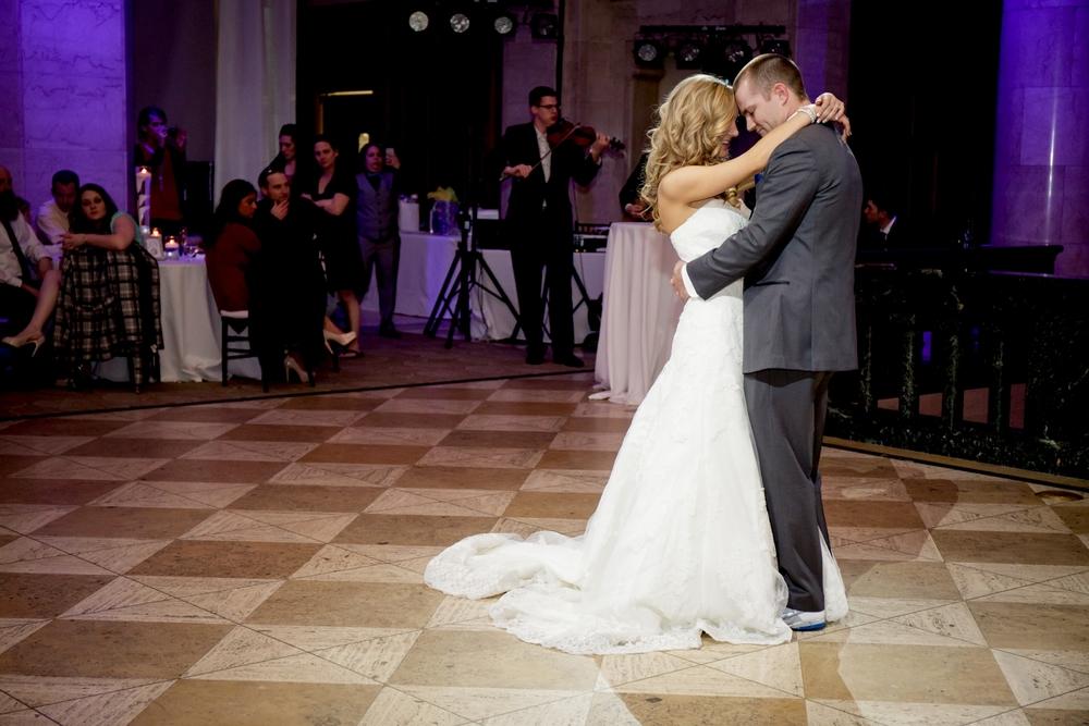 Brandon_Shafer_Photography_Jeff&Amber_GrandRapids_Wedding_0061.jpg