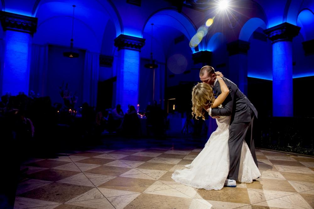 Brandon_Shafer_Photography_Jeff&Amber_GrandRapids_Wedding_0062.jpg