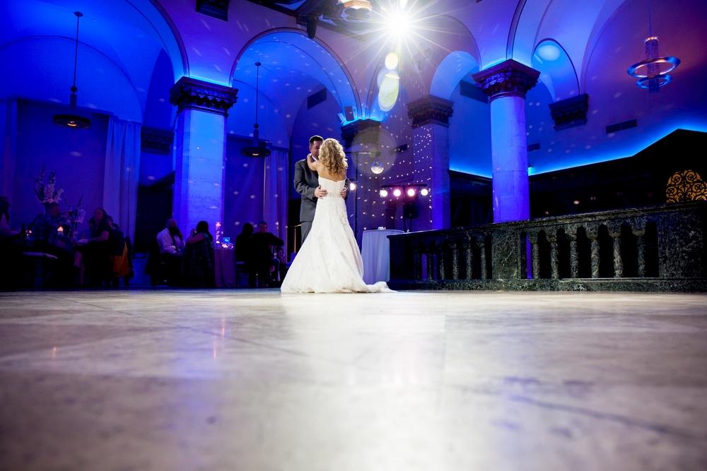 Brandon_Shafer_Photography_Jeff&Amber_GrandRapids_Wedding_0063.jpg