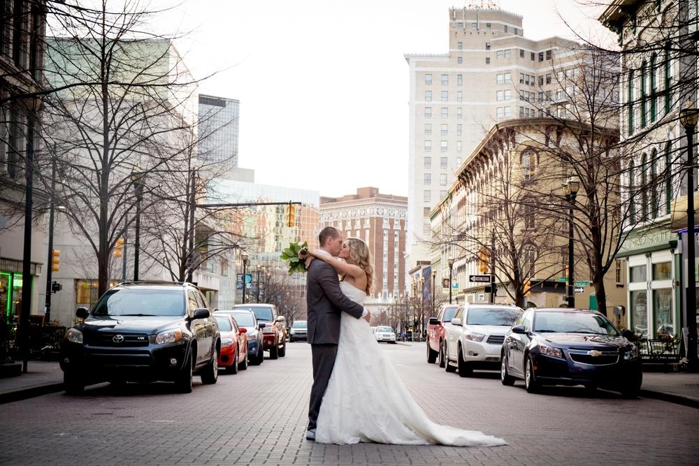 Brandon_Shafer_Photography_Jeff&Amber_GrandRapids_Wedding_0064.jpg