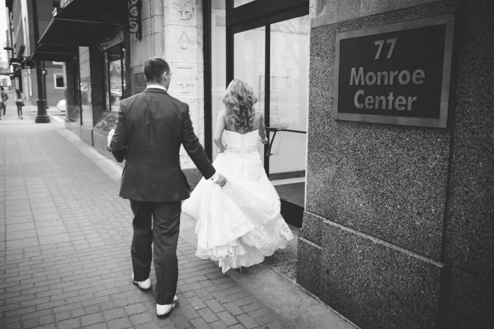 Brandon_Shafer_Photography_Jeff&Amber_GrandRapids_Wedding_0066.jpg