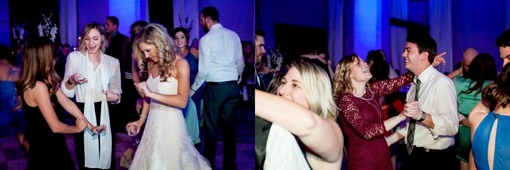 Brandon_Shafer_Photography_Jeff&Amber_GrandRapids_Wedding_0067.jpg