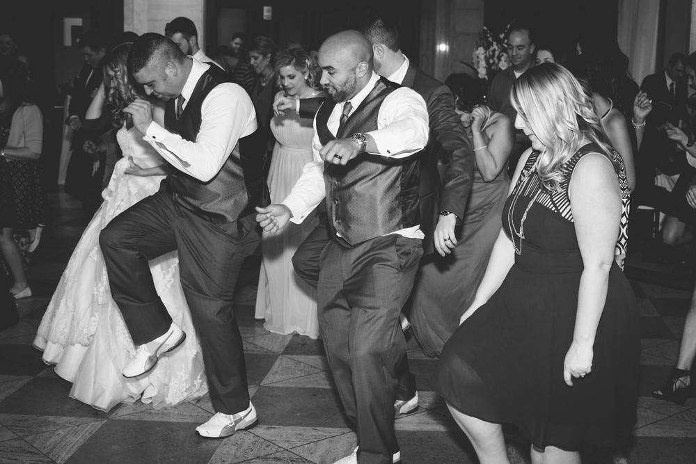 Brandon_Shafer_Photography_Jeff&Amber_GrandRapids_Wedding_0068.jpg