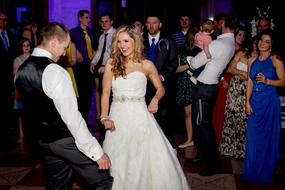 Brandon_Shafer_Photography_Jeff&Amber_GrandRapids_Wedding_0072.jpg