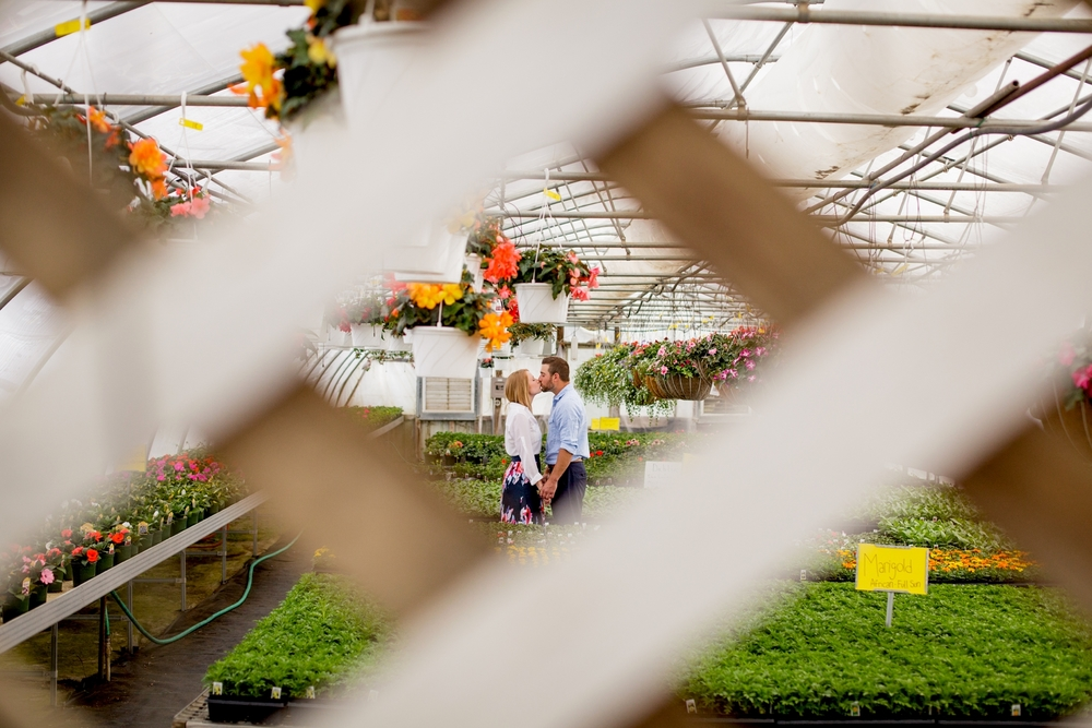 Brandon_Shafer_Photography_Shane_Ashley_Greenhouse_Farm_Michigan_Engagement_0001.jpg