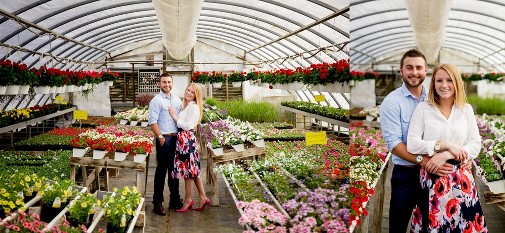 Brandon_Shafer_Photography_Shane_Ashley_Greenhouse_Farm_Michigan_Engagement_0004.jpg