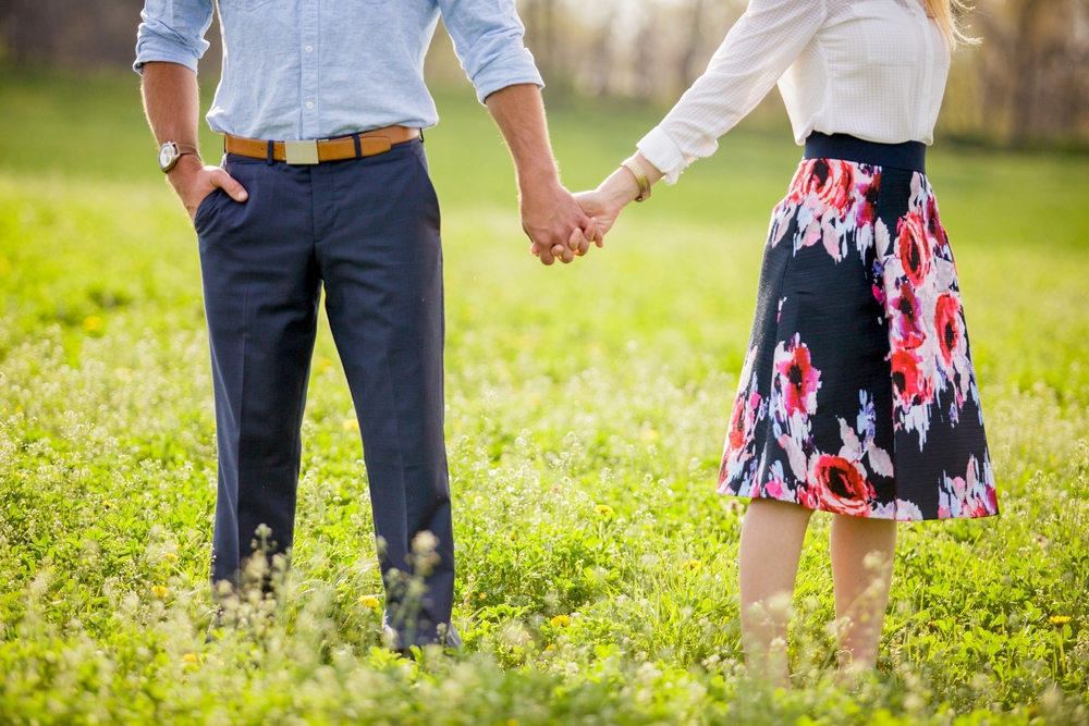 Brandon_Shafer_Photography_Shane_Ashley_Greenhouse_Farm_Michigan_Engagement_0015.jpg