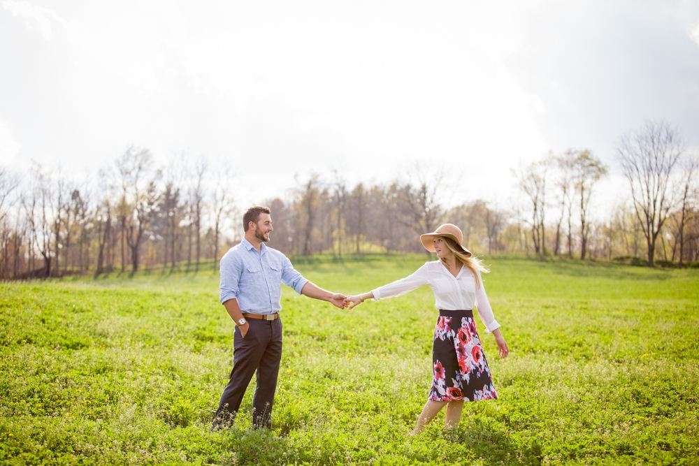 Brandon_Shafer_Photography_Shane_Ashley_Greenhouse_Farm_Michigan_Engagement_0016.jpg