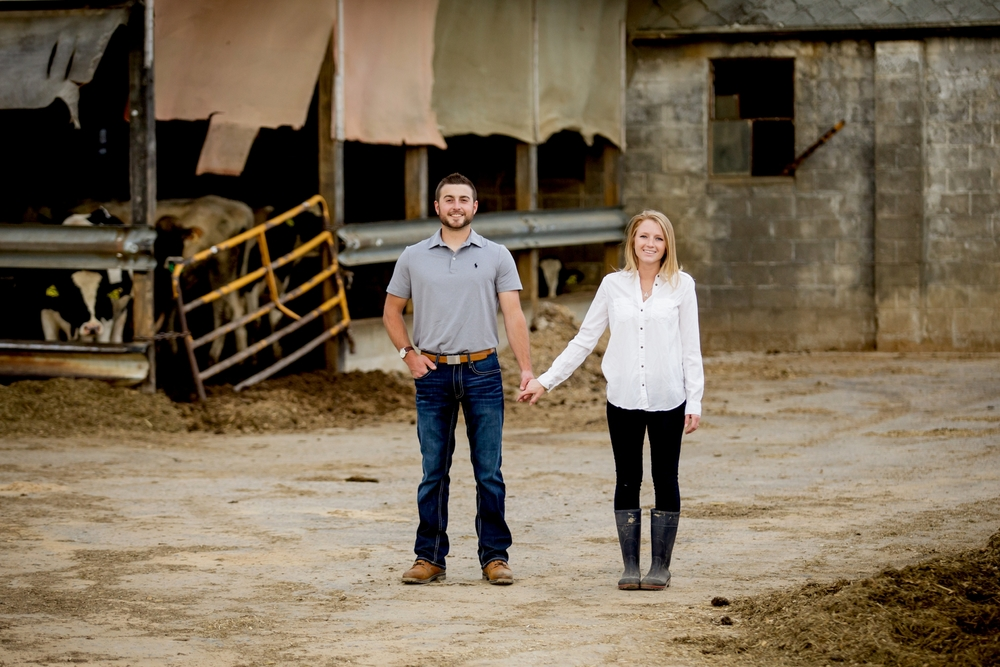 Brandon_Shafer_Photography_Shane_Ashley_Greenhouse_Farm_Michigan_Engagement_0020.jpg