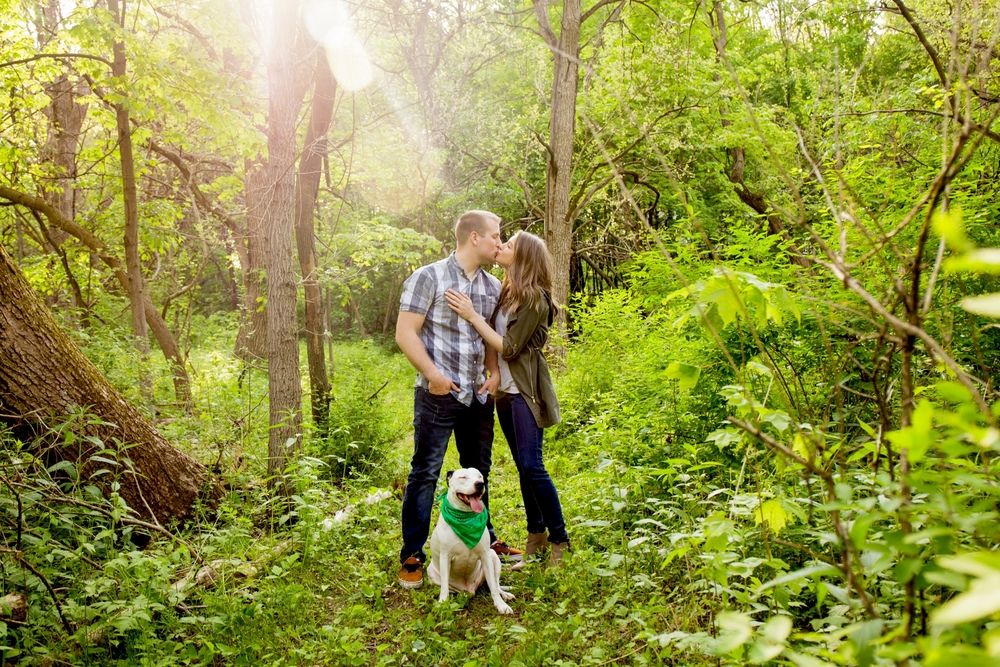 Brandon_Shafer_Photography_Ben_Emily_Michigan_Lake_Engagement_0007.jpg
