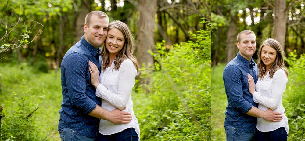 Brandon_Shafer_Photography_Ben_Emily_Michigan_Lake_Engagement_0016.jpg