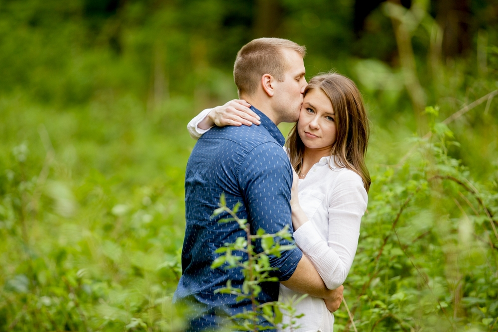 Brandon_Shafer_Photography_Ben_Emily_Michigan_Lake_Engagement_0018.jpg