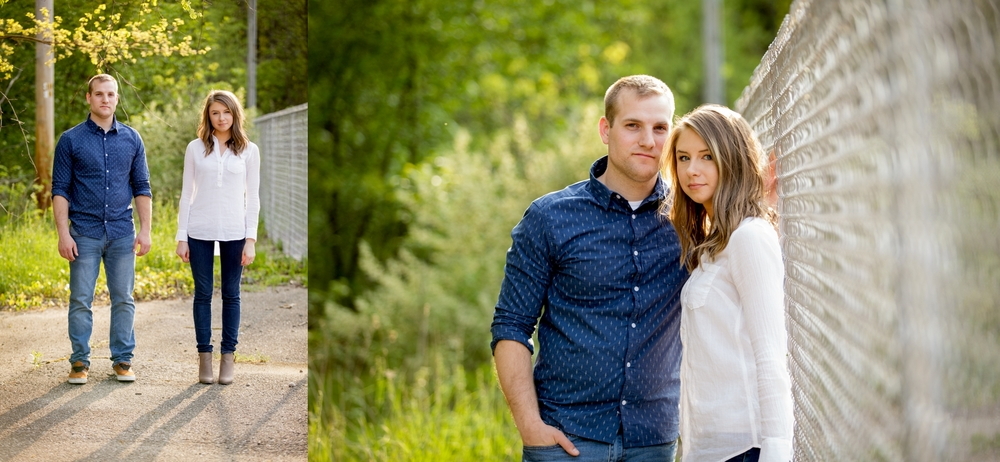 Brandon_Shafer_Photography_Ben_Emily_Michigan_Lake_Engagement_0019.jpg