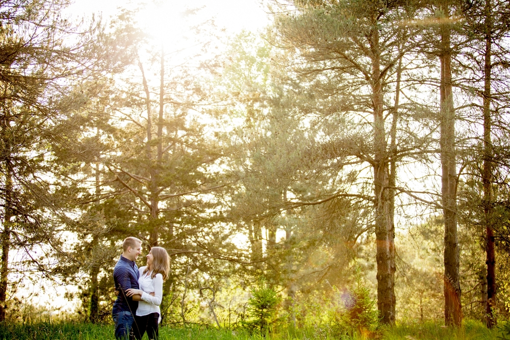 Brandon_Shafer_Photography_Ben_Emily_Michigan_Lake_Engagement_0020.jpg