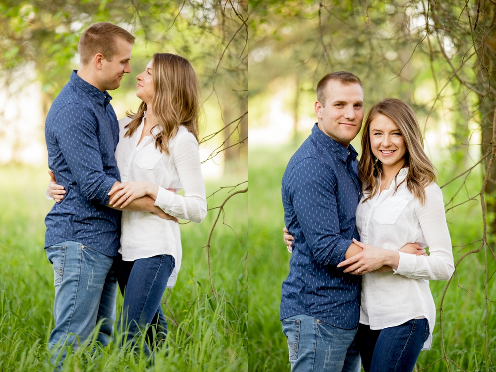 Brandon_Shafer_Photography_Ben_Emily_Michigan_Lake_Engagement_0023.jpg