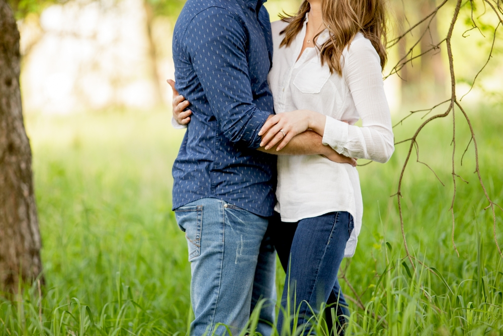 Brandon_Shafer_Photography_Ben_Emily_Michigan_Lake_Engagement_0024.jpg