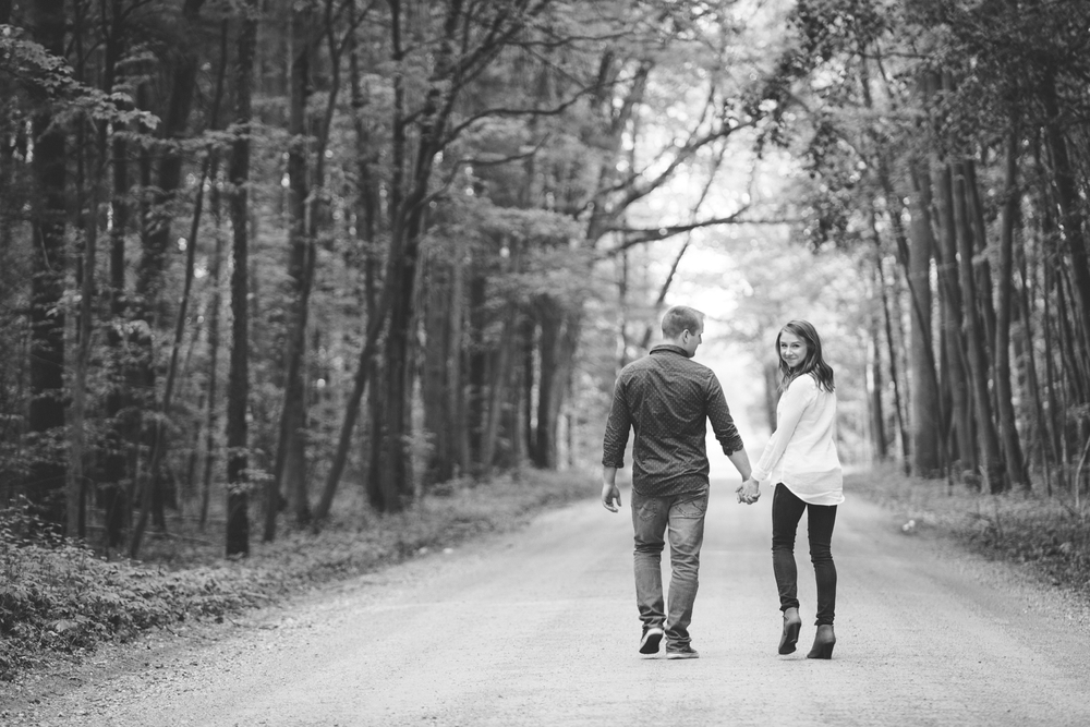 Brandon_Shafer_Photography_Ben_Emily_Michigan_Lake_Engagement_0025.jpg