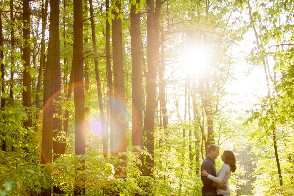 Brandon_Shafer_Photography_Ben_Emily_Michigan_Lake_Engagement_0026.jpg
