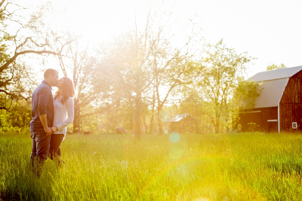 Brandon_Shafer_Photography_Ben_Emily_Michigan_Lake_Engagement_0028.jpg
