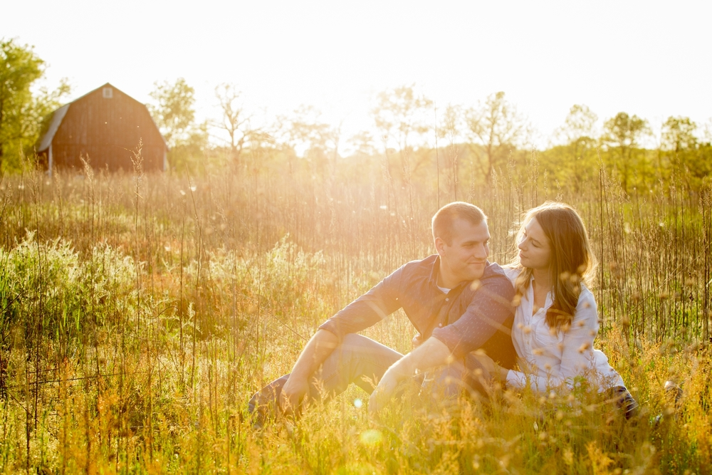 Brandon_Shafer_Photography_Ben_Emily_Michigan_Lake_Engagement_0029.jpg