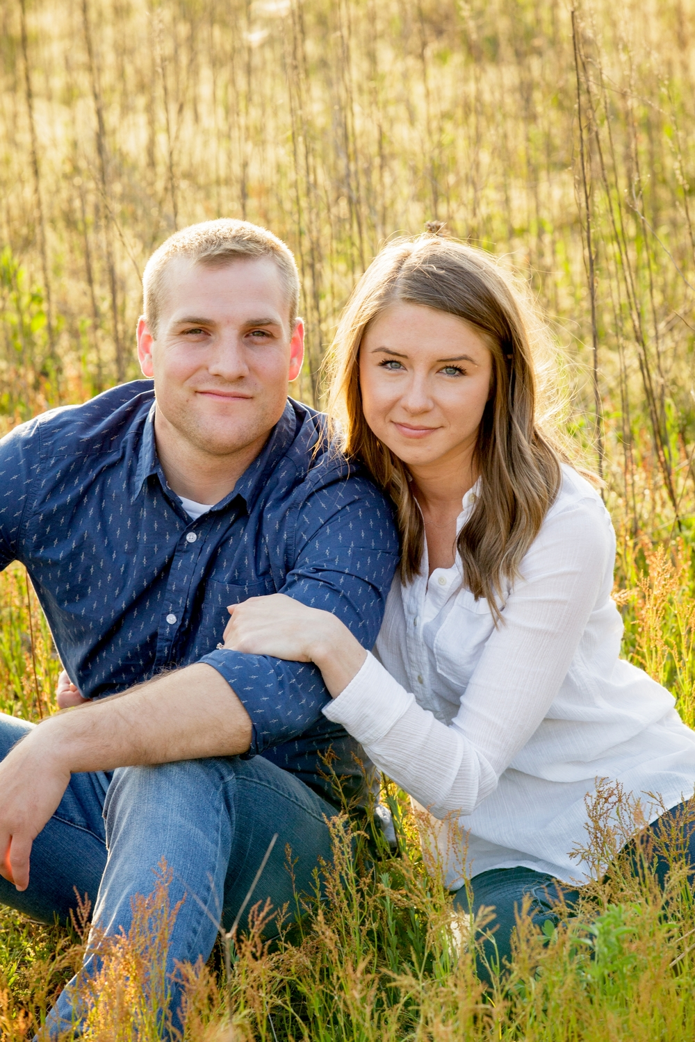 Brandon_Shafer_Photography_Ben_Emily_Michigan_Lake_Engagement_0031.jpg