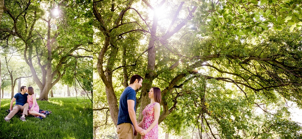 Brandon_Shafer_Photography_Michele_Chris_Michigan_Grand_Rapids_City_Engagement_0004.jpg