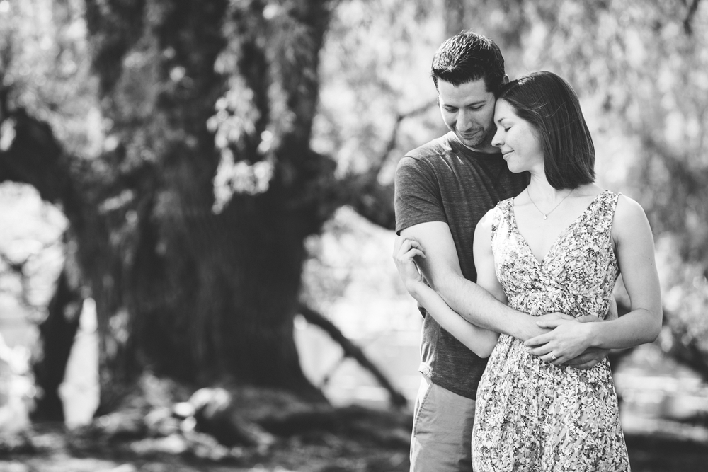 Brandon_Shafer_Photography_Michele_Chris_Michigan_Grand_Rapids_City_Engagement_0020.jpg