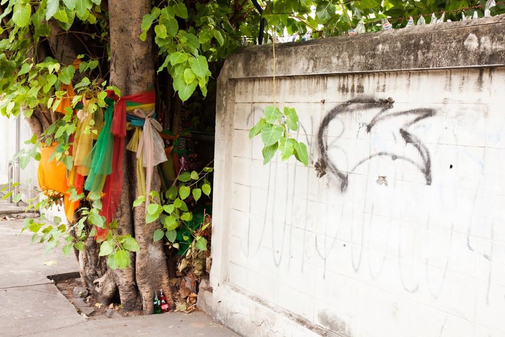 Brandon_Kari_Thailand_Honeymoon_Lifestyle_Street_Photography_0008.jpg