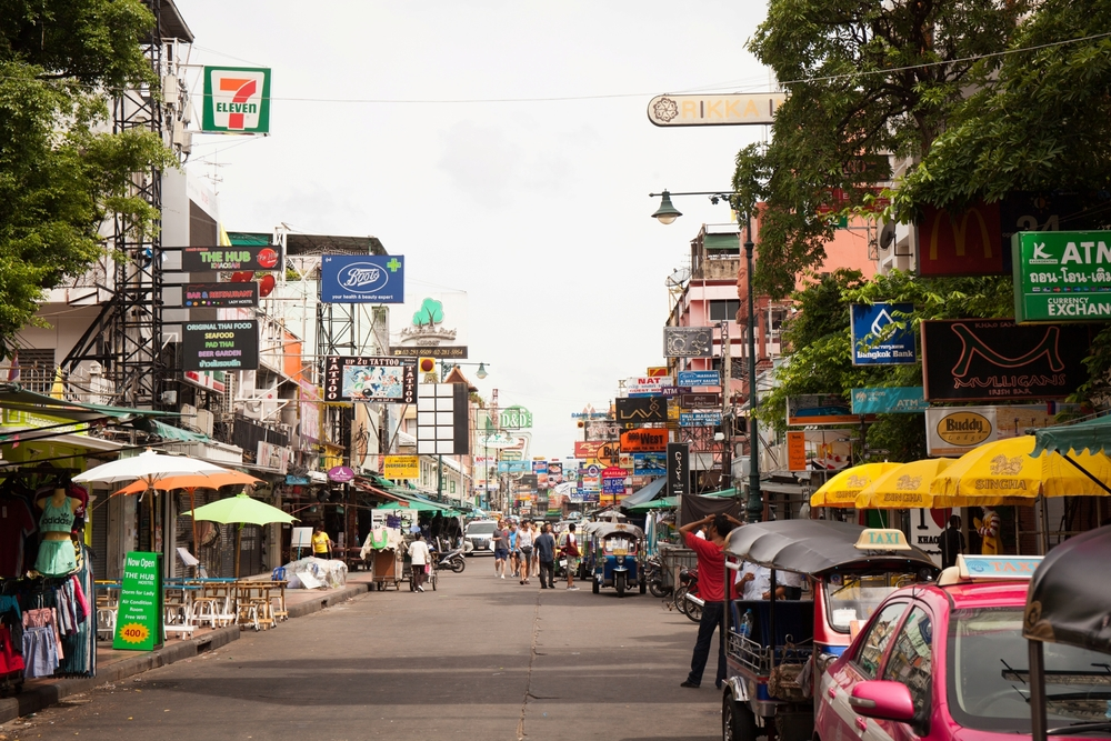 Brandon_Kari_Thailand_Honeymoon_Lifestyle_Street_Photography_0010.jpg