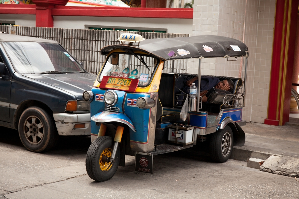 Brandon_Kari_Thailand_Honeymoon_Lifestyle_Street_Photography_0027.jpg