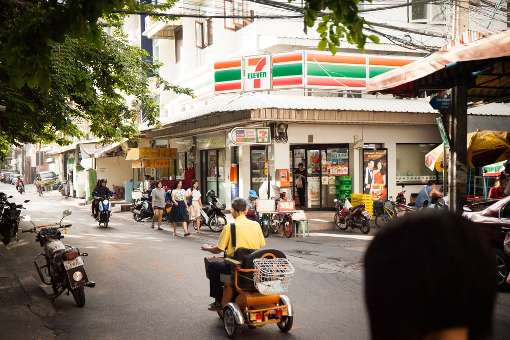 Brandon_Kari_Thailand_Honeymoon_Lifestyle_Street_Photography_0033.jpg