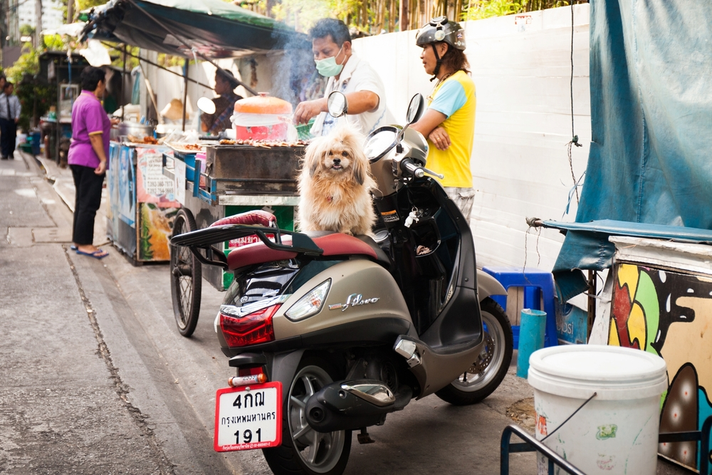 Brandon_Kari_Thailand_Honeymoon_Lifestyle_Street_Photography_0035.jpg