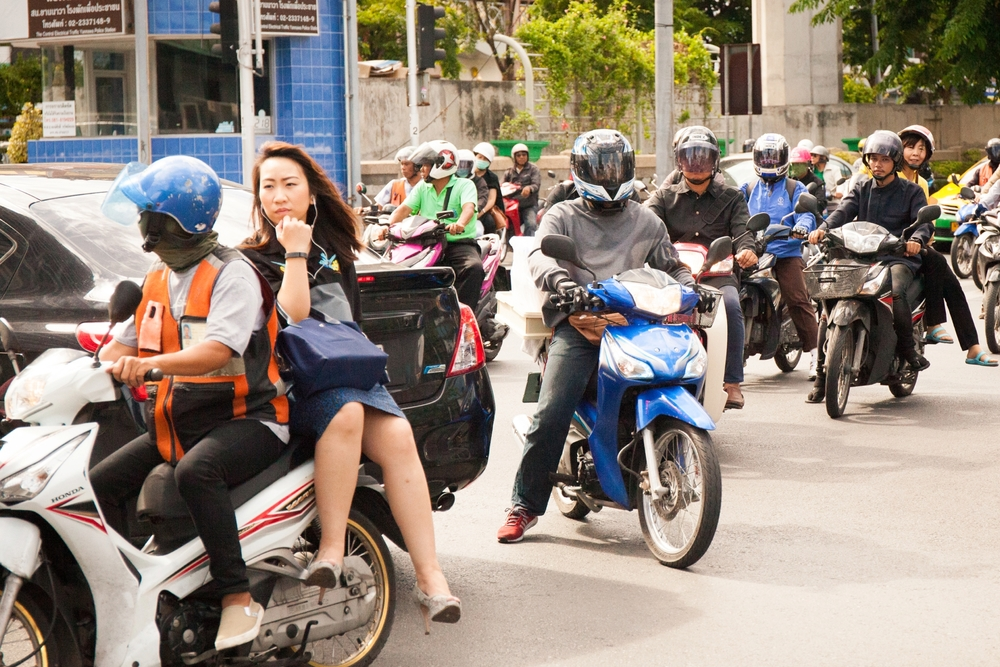Brandon_Kari_Thailand_Honeymoon_Lifestyle_Street_Photography_0038.jpg