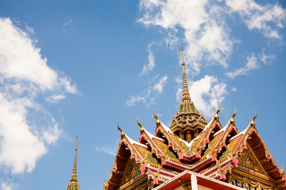 Brandon_Kari_Thailand_Honeymoon_Lifestyle_Street_Photography_0040.jpg